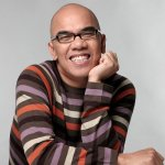 Boy Abunda: The Man Behind Backroom, Inc.