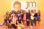 jm's hukbong jm (cebu chapter) rocks!!!!