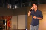 jm... sings LIVE in Cebu City.