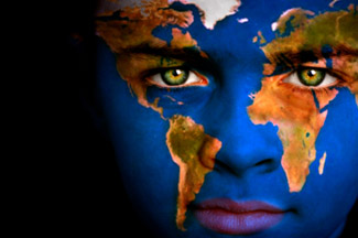 """youth's essay on SAVING THE PLANET EARTH! – SSSIP's """"A.W.E ..."""