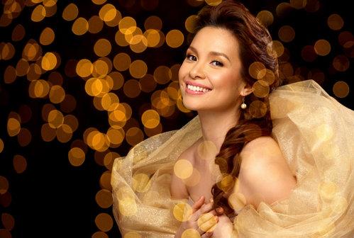 mga incontri bayani ng Pilipinas