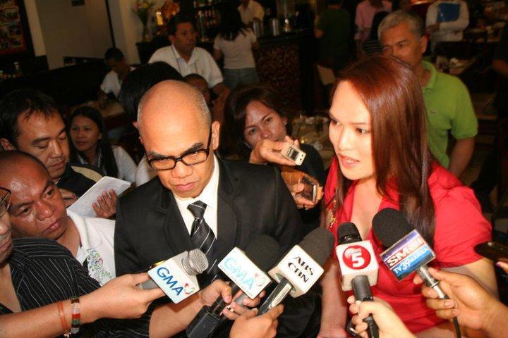 Mga dating pangalan ng pilipinas