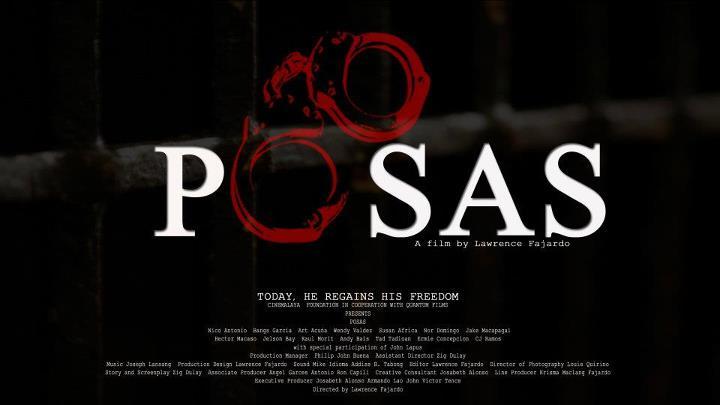 Posas (2012)