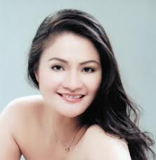 """aimee torres: the original singer of """"pusong bato"""" counts the most!"""