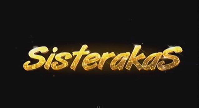 sisterakas2