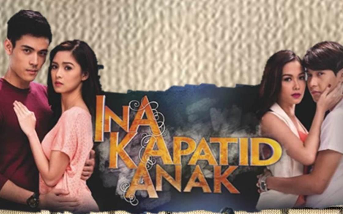 Kwento Ng Kantutan Ng Mag Ina http://pic2fly.com/Kwento+Ng+Kantutan+Ng