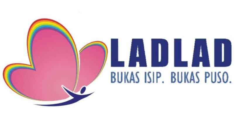 LADLAD