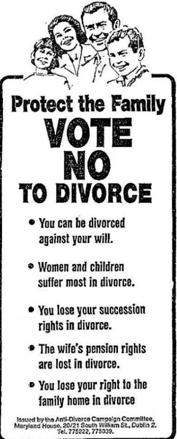 the products of a divorced marriage Divorces in 2016, there were 46,604 divorces granted in australia, a decrease of 1,913 (-39%) from the 48,517 divorces granted in 2015 the crude divorce rate for.
