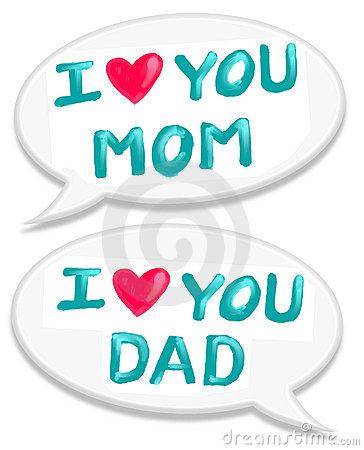 mom dad3