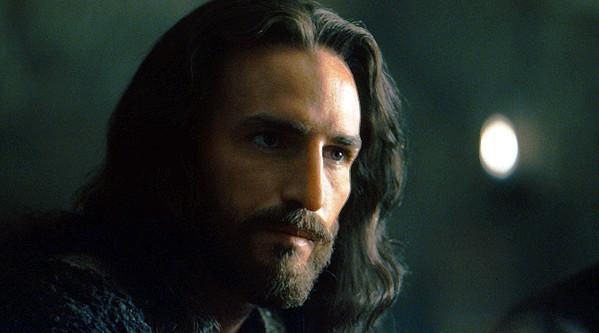 JESUS CHRIST: AN ANGEL'S FRIEND. OUR SAVIOUR!