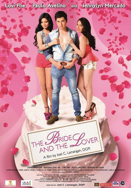 the poster of regal films' latest movie to be shown on may 1, 2013