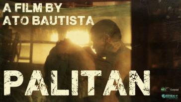 "mon and mara's explicit sex scene in ""palitan"""