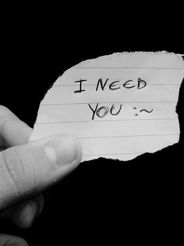 need2