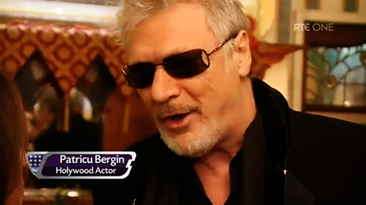 patrick bergin 2015patrick bergin height, patrick bergin, patrick bergin net worth, patrick bergin biography, patrick bergin robin hood, patrick bergin wife, patrick bergin imdb, patrick bergin movies, patrick bergin paula frazier, patrick bergin sleeping with the enemy, patrick bergin wife paula frazier, patrick bergin crest nicholson, patrick bergin 2015, patrick bergin md, patrick bergin awf, patrick bergin photos, patrick bergin frankenstein, patrick bergin julia roberts, patrick bergin daughter, patrick bergin interview