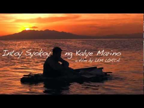 si intoy syokoy ng kalye marino Watch intoy shokoy ng kalye marino (2012) online free - download intoy shokoy ng kalye marino (2012) film free - streaming intoy shokoy ng kalye marino (2012) online.