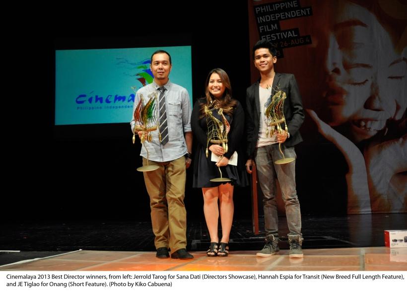 Cinemalaya-AwardsNight-2013Aug4-Kiko (744)