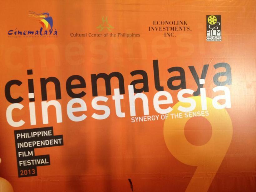 cinemalaya1