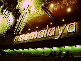 cinemalaya2