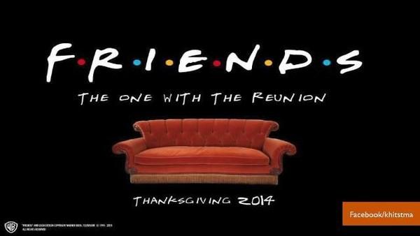 reunion3
