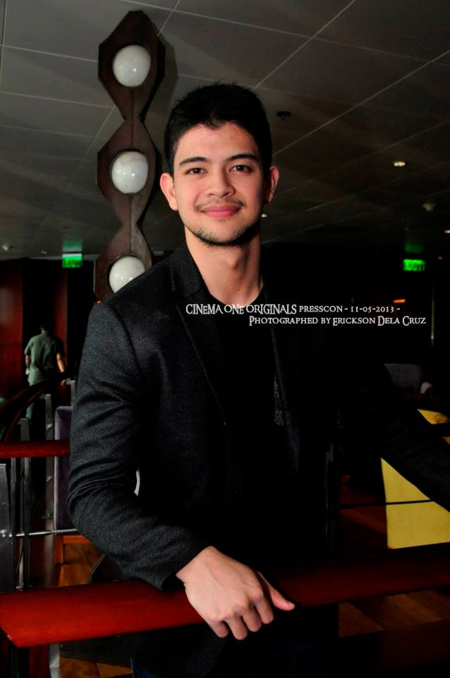 dashing rayver cruz