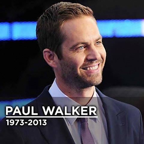 paul walker2