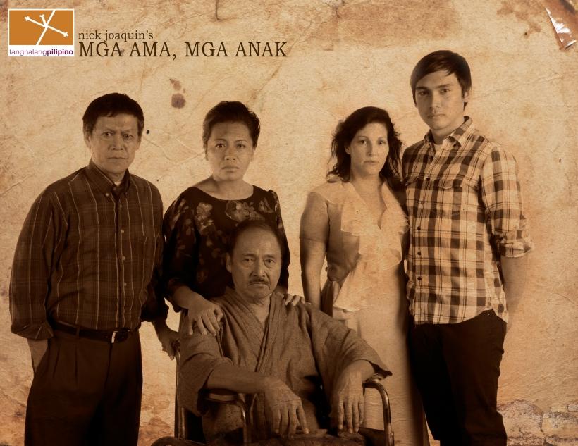 Family 2 Mga Ama Mga Anak (1)