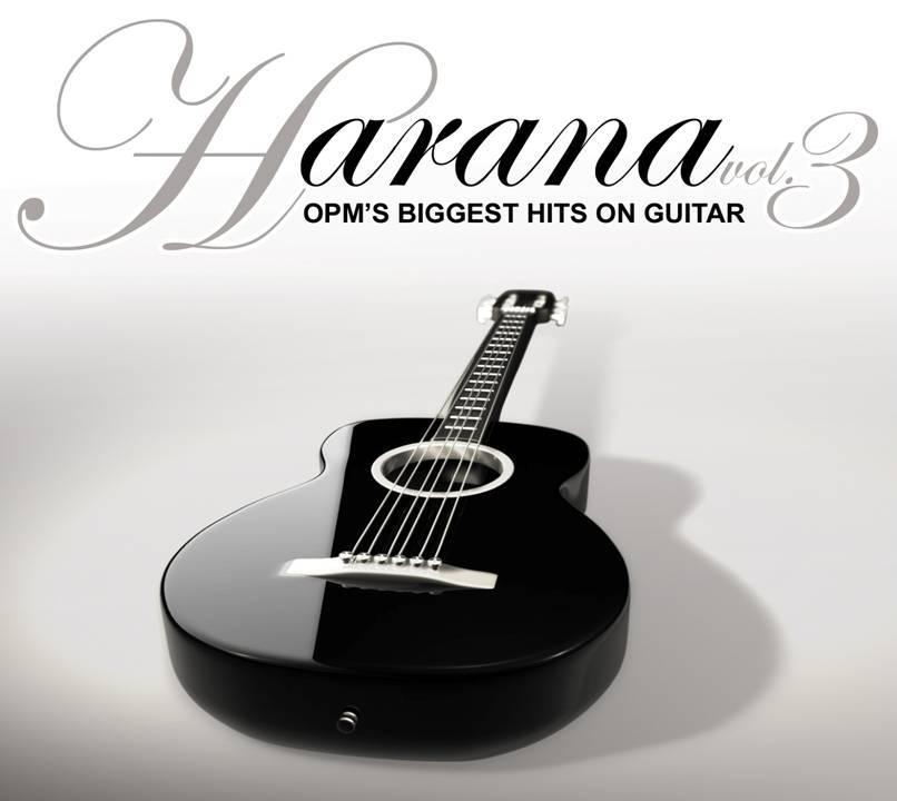 harana17