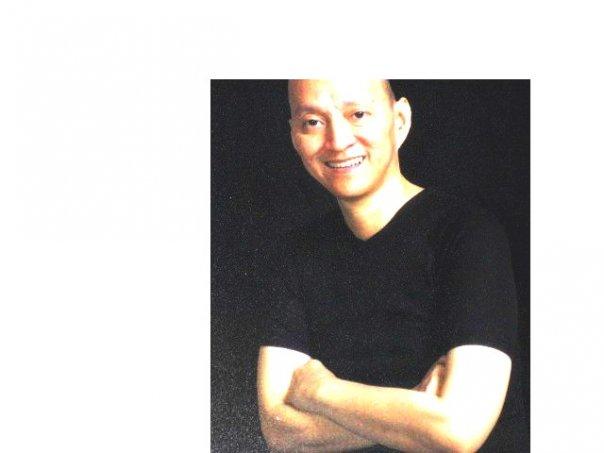 """JUN PABLO CO-DIRECTS """"KATIPUNAN: MGA ANAK NG BAYAN"""" WITH JOEL LAMANGAN."""