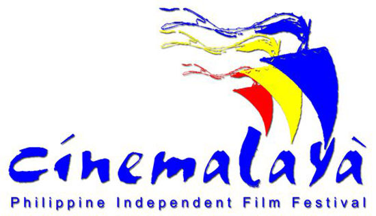 cinemalaya