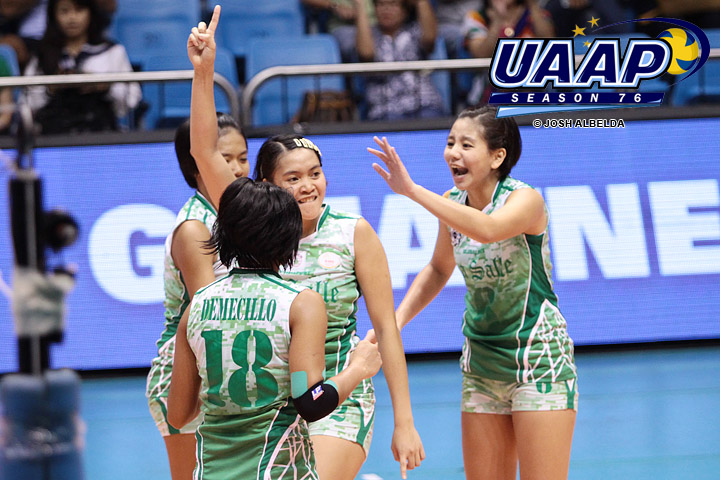 uaap university athletic association of the philippines by uaap