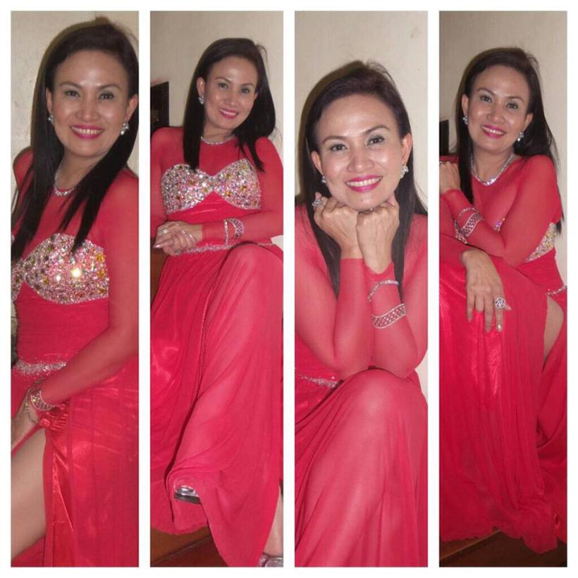 mrs. prescy valenzuela-yulo, owner of skin rejuve beauty clinic