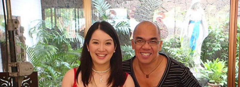 kris' blooming romantic life- a test to her friendship for boy abunda?
