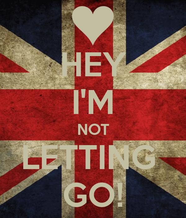 not go