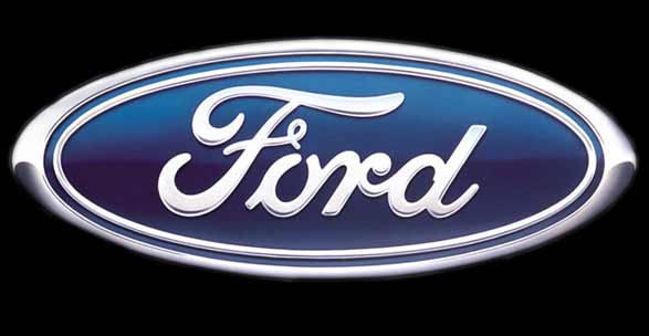 ford333
