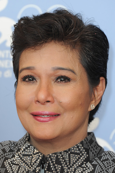 """will nora aunor become the outcome of a prophetic thought? """"something huge, something big..."""""""