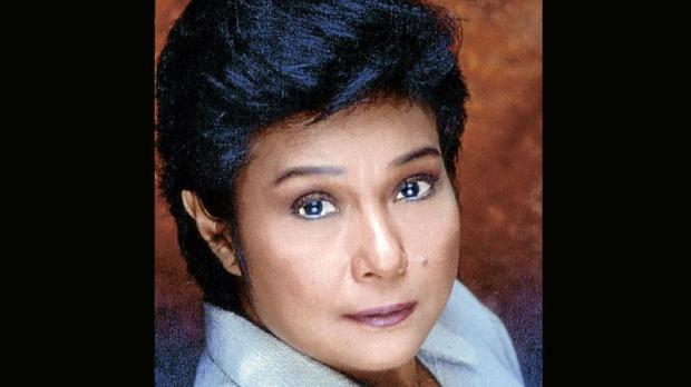 ms. nora aunor: great choices of films