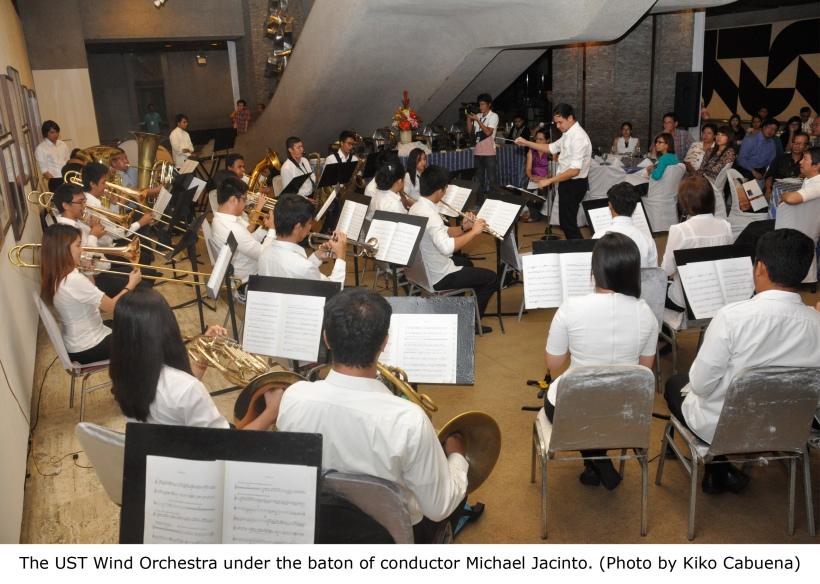 Orchestra&BandFestival-Presscon-2014June4-Kiko (21)