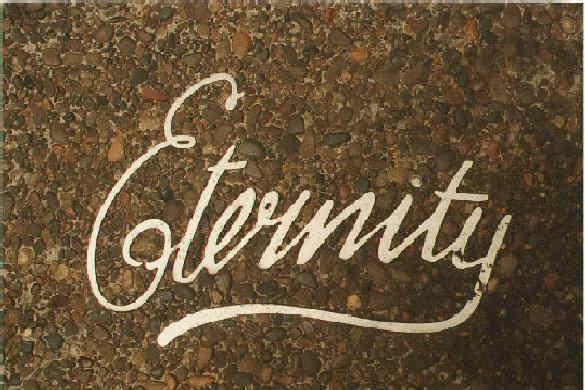 eternity2