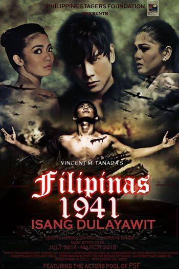 filipinas-1941.jpg