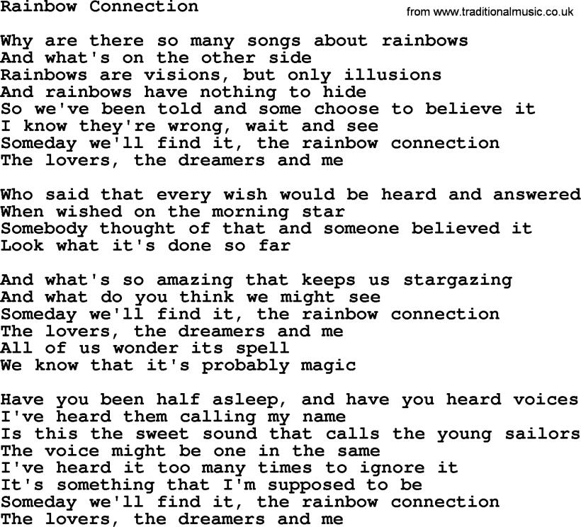 "Lyrics: SSSIP's ""A.W.E."" ((ATTIC Of WHITE ETHEREALS"