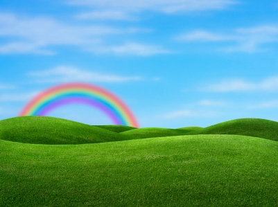 rainbowxxx.jpg