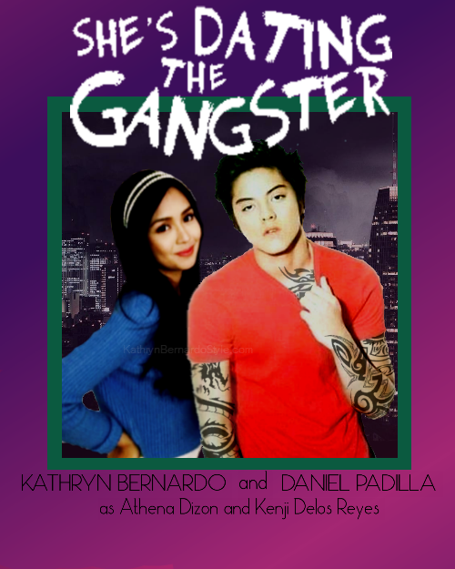 death penalty for and against yahoo dating: shes dating the gangster kenji true name