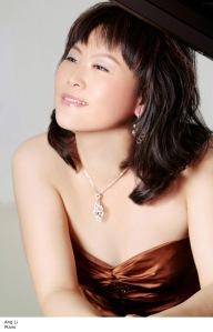 Ang Li  (2)