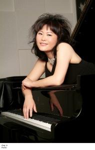 Ang Li  (4)