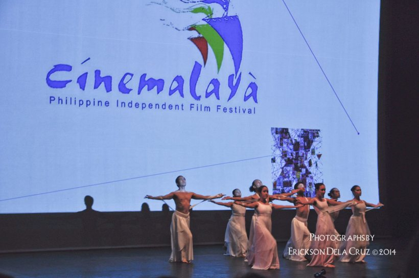 CINEMALAYA X: BRIDGE OVER TROUBLED WATERS