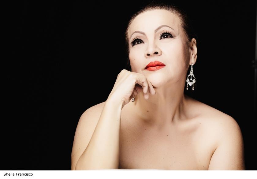 Sheila Francisco (Triple Threats) (1)