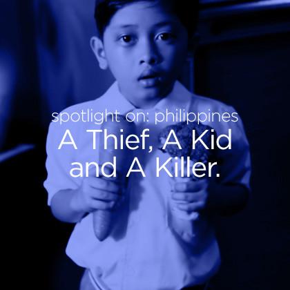 child actor jade lopez
