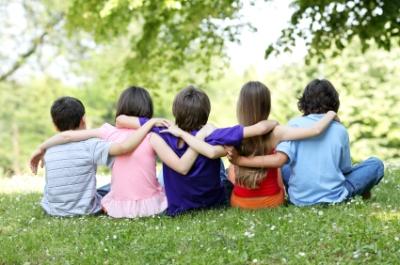 friends3