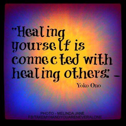 heal6