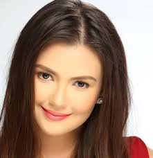 """angelica panganiban stars in one of c1 """"intense"""" film entries this year"""